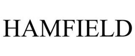 HAMFIELD