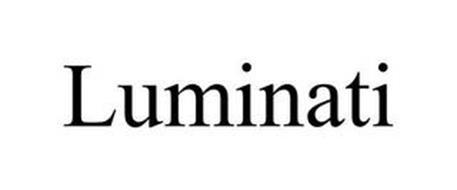 LUMINATI