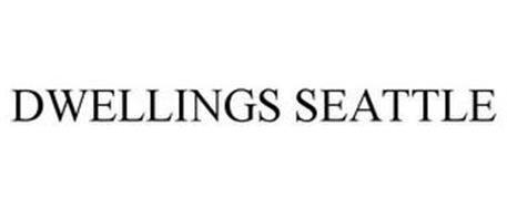 DWELLINGS SEATTLE