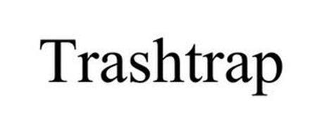 TRASHTRAP