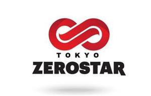 TOKYO ZEROSTAR