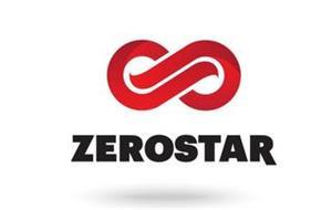 ZEROSTAR