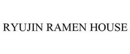 RYUJIN RAMEN HOUSE