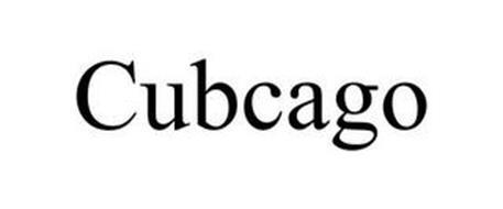 CUBCAGO