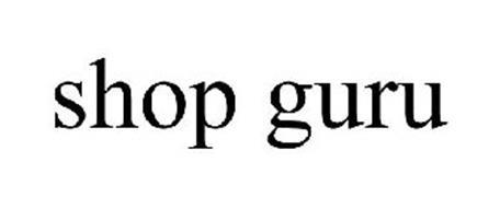 SHOP GURU