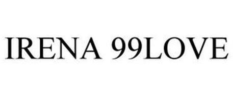 IRENA 99LOVE