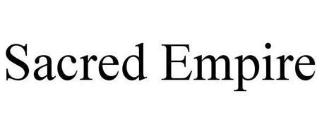SACRED EMPIRE