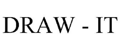 DRAW - IT