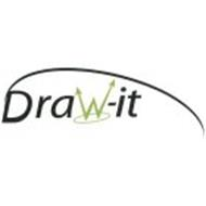 DRAW-IT