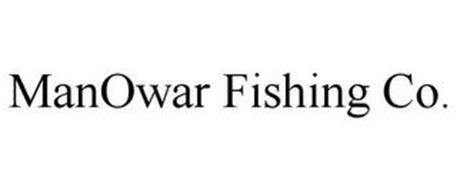 MANOWAR FISHING CO.
