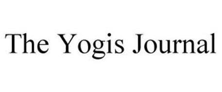 THE YOGIS JOURNAL