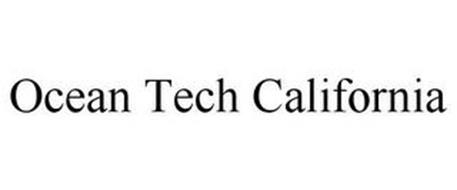 OCEAN TECH CALIFORNIA