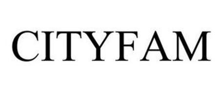 CITYFAM