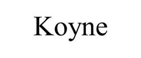 KOYNE