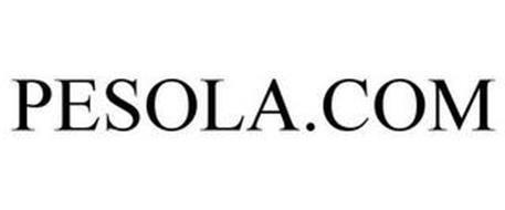 PESOLA.COM