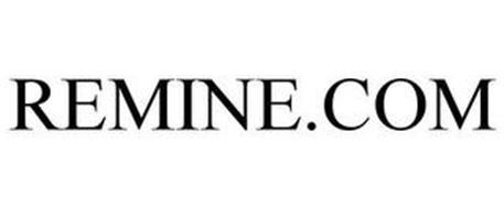 REMINE.COM