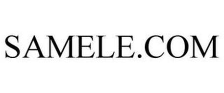 SAMELE.COM