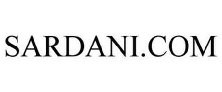 SARDANI.COM
