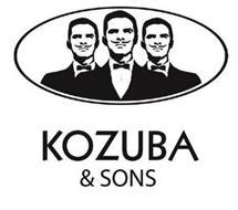 KOZUBA & SONS