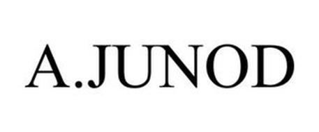 A.JUNOD