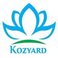 KOZYARD