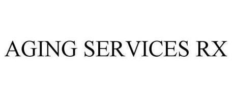 AGING SERVICES RX