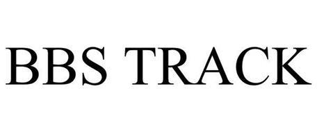 BBS TRACK