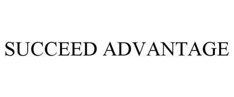 SUCCEED ADVANTAGE