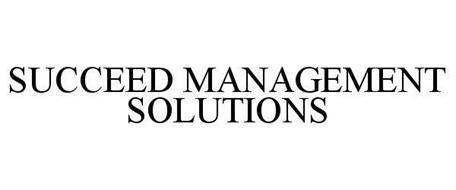 SUCCEED MANAGEMENT SOLUTIONS, LLC