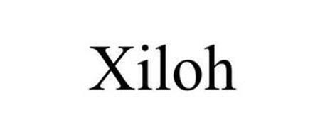 XILOH
