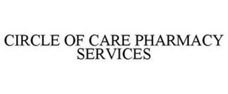 CIRCLE OF CARE PHARMACY SERVICES