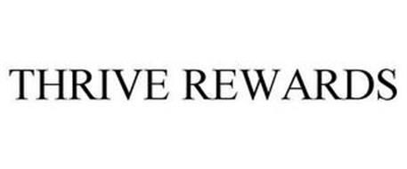 THRIVE REWARDS