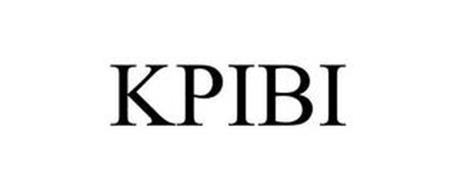 KPIBI