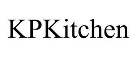 KPKITCHEN