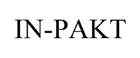 IN-PAKT