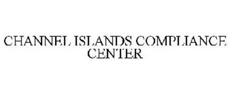 CHANNEL ISLANDS COMPLIANCE CENTER
