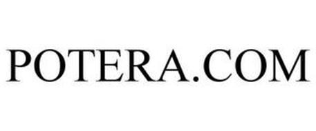 POTERA.COM