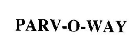 PARV-O-WAY
