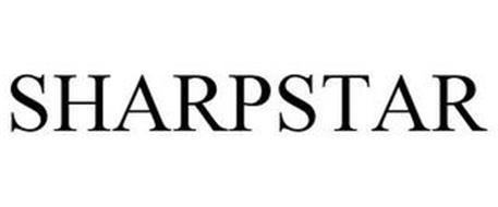 SHARPSTAR
