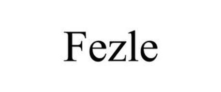 FEZLE