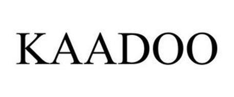 KAADOO