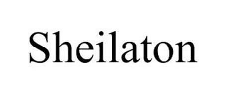 SHEILATON