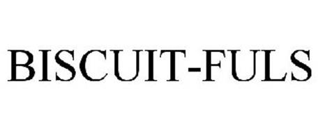 BISCUIT-FULS