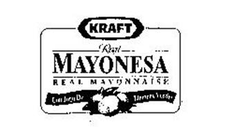 KRAFT REAL MAYONESA REAL MAYONNAISE CONJUGO DE LIMONES VERDES