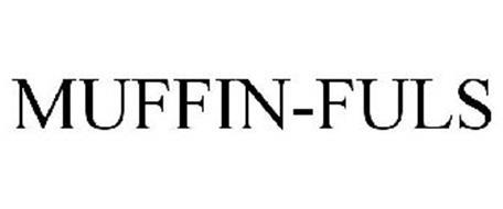 MUFFIN-FULS
