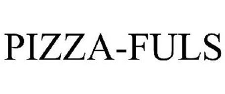 PIZZA-FULS