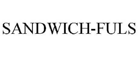 SANDWICH-FULS