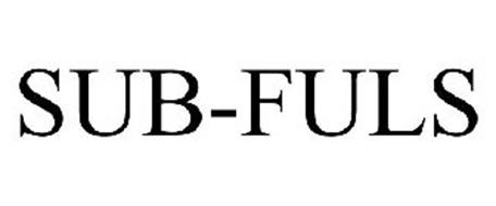 SUB-FULS