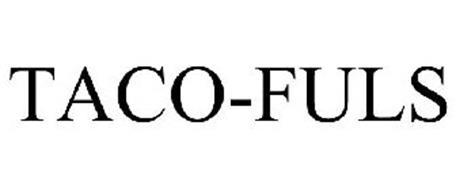 TACO-FULS