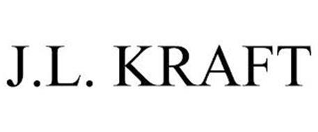 J.L. KRAFT